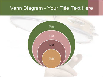 0000077390 PowerPoint Templates - Slide 34