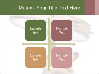 0000077390 PowerPoint Templates - Slide 37