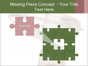 0000077390 PowerPoint Templates - Slide 45
