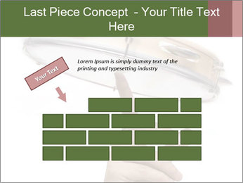 0000077390 PowerPoint Templates - Slide 46