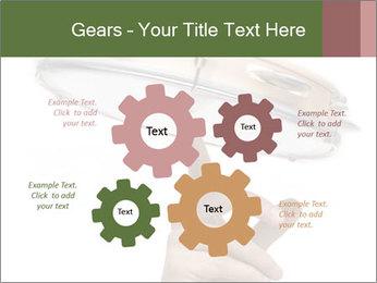 0000077390 PowerPoint Templates - Slide 47