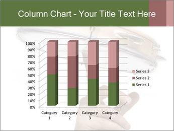 0000077390 PowerPoint Templates - Slide 50