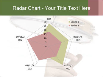 0000077390 PowerPoint Templates - Slide 51