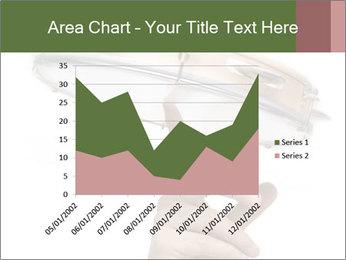 0000077390 PowerPoint Templates - Slide 53