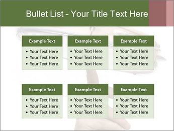 0000077390 PowerPoint Templates - Slide 56