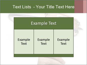 0000077390 PowerPoint Templates - Slide 59