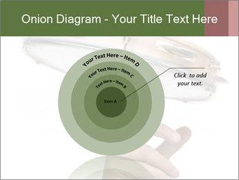 0000077390 PowerPoint Templates - Slide 61