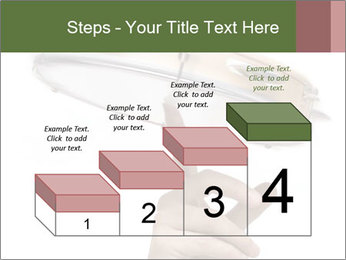 0000077390 PowerPoint Templates - Slide 64