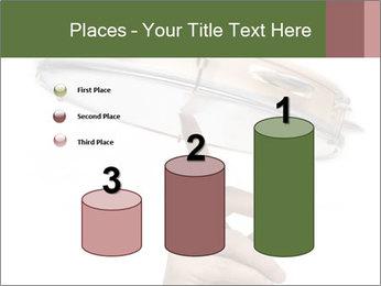 0000077390 PowerPoint Templates - Slide 65