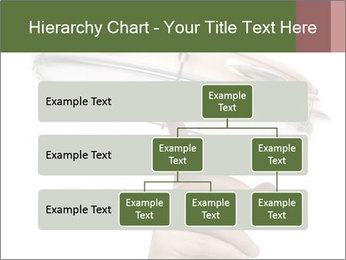 0000077390 PowerPoint Templates - Slide 67