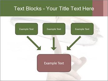 0000077390 PowerPoint Templates - Slide 70