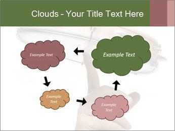 0000077390 PowerPoint Templates - Slide 72