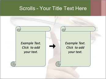 0000077390 PowerPoint Templates - Slide 74