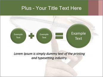 0000077390 PowerPoint Templates - Slide 75