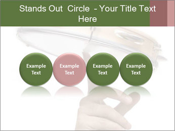 0000077390 PowerPoint Template - Slide 76