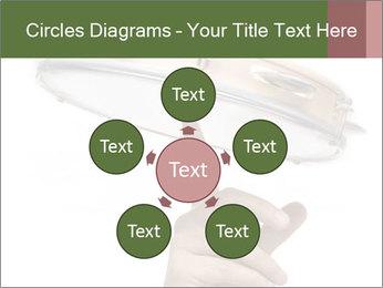 0000077390 PowerPoint Templates - Slide 78