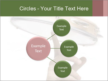 0000077390 PowerPoint Templates - Slide 79
