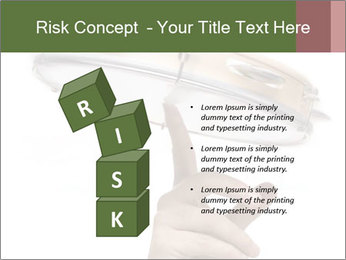 0000077390 PowerPoint Templates - Slide 81