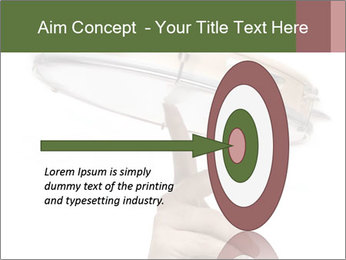 0000077390 PowerPoint Templates - Slide 83