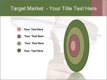 0000077390 PowerPoint Templates - Slide 84