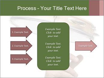0000077390 PowerPoint Templates - Slide 85