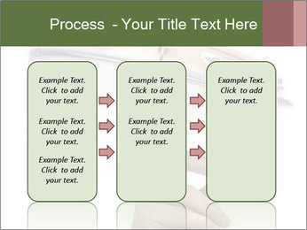 0000077390 PowerPoint Templates - Slide 86