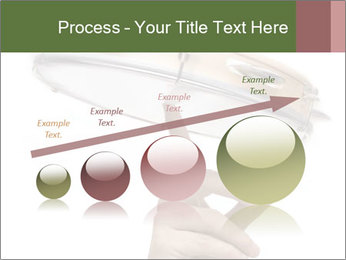 0000077390 PowerPoint Templates - Slide 87
