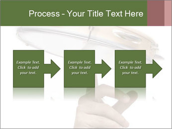0000077390 PowerPoint Templates - Slide 88