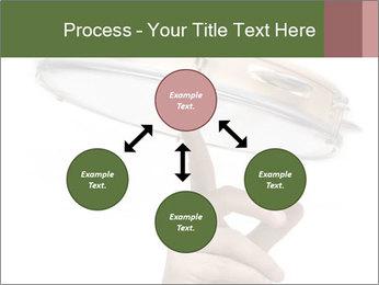 0000077390 PowerPoint Templates - Slide 91