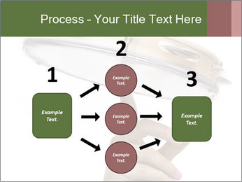 0000077390 PowerPoint Templates - Slide 92