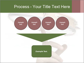 0000077390 PowerPoint Template - Slide 93