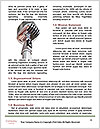 0000077390 Word Templates - Page 4