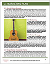 0000077390 Word Templates - Page 8
