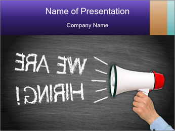 0000077391 PowerPoint Template - Slide 1