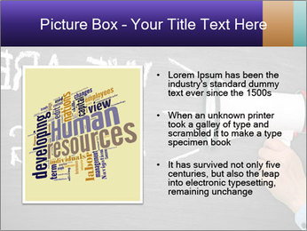 0000077391 PowerPoint Template - Slide 13
