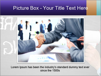 0000077391 PowerPoint Template - Slide 15