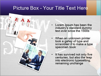 0000077391 PowerPoint Template - Slide 17