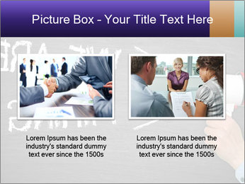 0000077391 PowerPoint Template - Slide 18