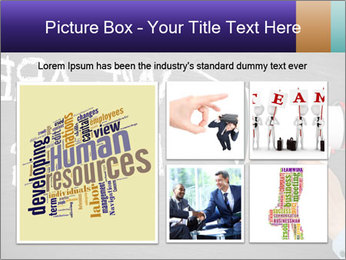 0000077391 PowerPoint Template - Slide 19