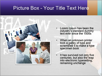 0000077391 PowerPoint Template - Slide 20