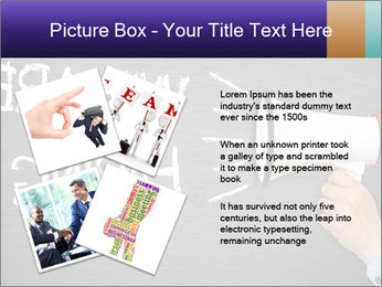 0000077391 PowerPoint Template - Slide 23