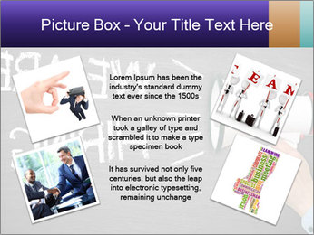0000077391 PowerPoint Template - Slide 24