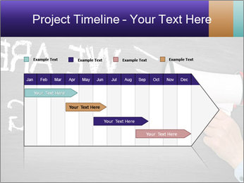 0000077391 PowerPoint Template - Slide 25