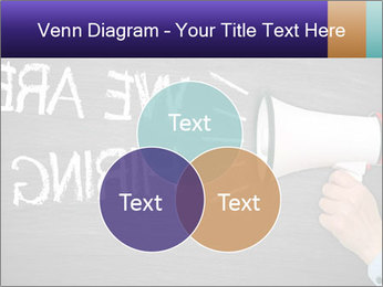 0000077391 PowerPoint Template - Slide 33