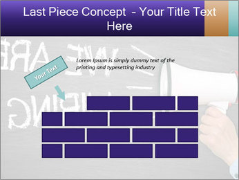 0000077391 PowerPoint Template - Slide 46