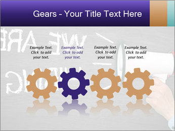 0000077391 PowerPoint Template - Slide 48