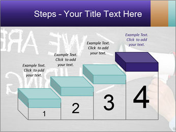 0000077391 PowerPoint Template - Slide 64