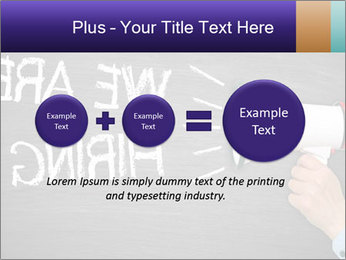 0000077391 PowerPoint Template - Slide 75