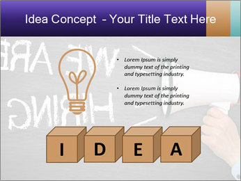 0000077391 PowerPoint Template - Slide 80