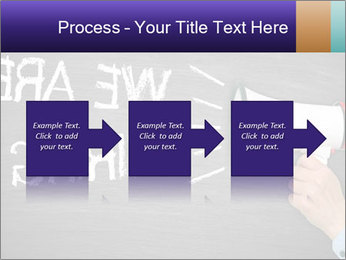 0000077391 PowerPoint Template - Slide 88